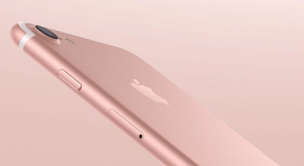 iphone7rosegold-800x439