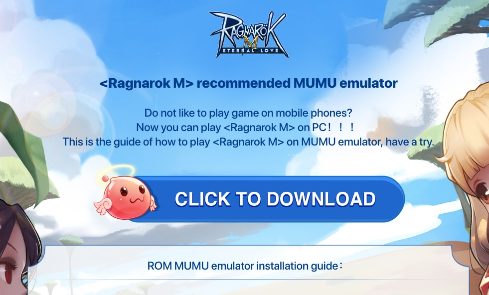 Greenbelt Bowl ⁓ Try These Mumu Emulator English Mac Download